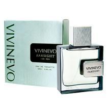 Farsight for men - vivinevo -