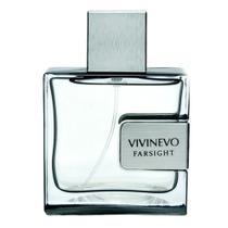 Farsight Vivinevo - Perfume Masculino - Eau de Toilette -
