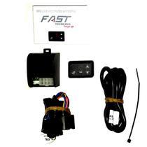 Fast 1.0 H Módulo Acelerador Audi VW Porsche Plug  Play - Tury