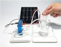 FCJJ16 - Kit de Hidrogênio Solar - Horizon