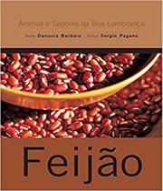 Feijao - Pocket - Senac-Rj