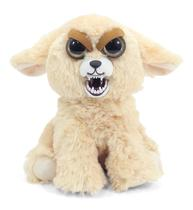 Feisty pets poodle - Dtc