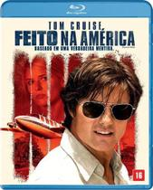 Feito na América - Universal Pictures