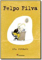Felpo Filva - Moderna -