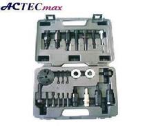 Ferramenta Kit - Saca/Instala Embreagem Sanden - ACTECMAX