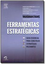 Ferramentas estratégicas - Campus