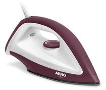 Ferro A Seco Arno Fdry -