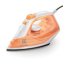 Ferro a Vapor Easyline (SIE50) Electrolux -