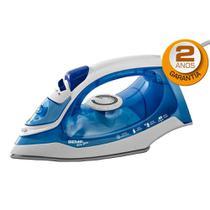 Ferro de passar elétrico Semp Soft Easy Glide FE6016AZ -
