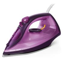 Ferro Easy Speed Plus Roxo - Philips RI2147 - Philips walita
