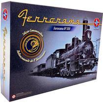 Ferrorama XP 300 - Estrela -