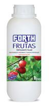 Fertilizante Forth Frutas Concentrado - 1 Litro -