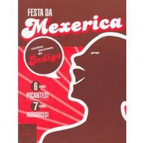 Festa da Mexerica - Hedra