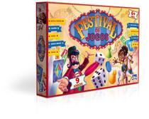 Festival dos Jogos - Toyster