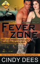 Fever Zone (A Romantic Thriller) - Abn leadership group, inc, dba epublishing works!
