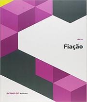 Fiacao - Senai-sp -