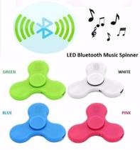 Fidget Hand Spinner Bluetooth (3603)