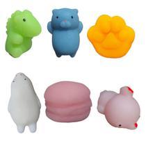 Fidget Toys Mini Squish - Nfranca