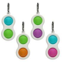 Fidget Toys Simple Dimple - Nfranca