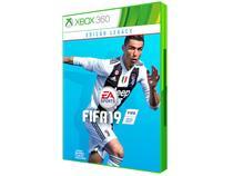 Fifa 19 para Xbox 360 - EA