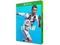 Fifa 19 para Xbox One - EA