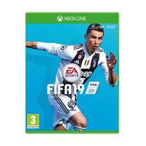 FIFA 19 - Xbox One - Ea Esport