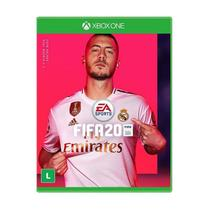 Fifa 20 - Xbox One - Ea Sport