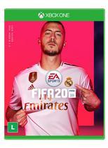 Fifa 20 Xbox One - Eletronic arts (ea)