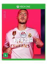 FIFA 20 - Xbox One - Eletronic Arts
