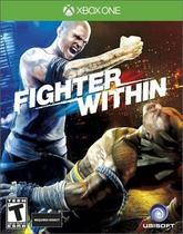 Fighter Within (Xbox One) - Ubisoft