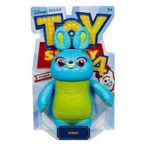 Figura Articulada Bunny Conejo Toy Story 4 GDP65-Mattel -