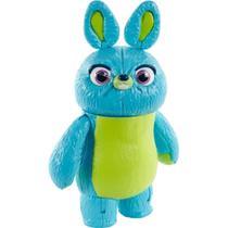 Figura Articulada Toy Story 4 - Bunny - Mattel -