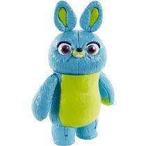 Figura Articulada Toy Story 4 Mattel -