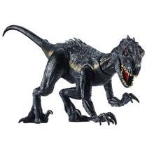 Figura Básica Jurassic World 2 Indoraptor FVW27 Mattel -