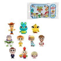Figura Colecionável Toy Story 4 Mini Boneco Sortido Mattel Gcy17 -