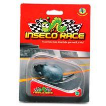 Figura Inseto Race - Ratinho - DTC -