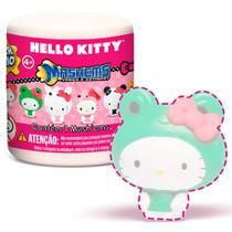 Figura Mashems - Hello Kitty Sortidos - DTC -
