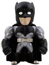 Figura metalizada 4 polegadas BATMAN Metal Die Cast 4 DTC 3869 -