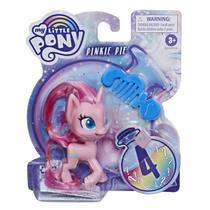 Figura my litle pony mini pocao - Hasbro
