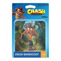 Figura Totaku: Crash Bandicoot -