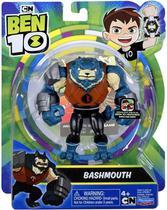 Figuras De Ação Ben 10 - Boneco Mordida - Original Sunny - Playmates Toys