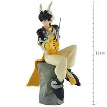 Figure hakyu hoshin engi - taikobo - soul hunter ref.26826/26827 - Bandai Banprest
