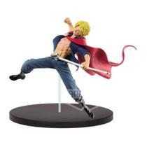 Figure Sabo One Piece Banpresto World Figure Colosseum -