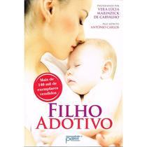 Filho Adotivo - Petit