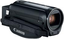 Filmadora Digital Canon Vixia HF R800 3.28MP Zoom Óptico 32X Vídeo Full HD - Sony