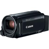 Filmadora Digital Canon Vixia Hf R82 - Wifi/ Full Hd/ Zoom 57x 32 Gb -