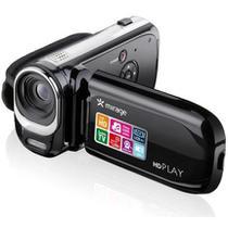 Filmadora Digital Full Hd Dc115 Mirage Multilaser -