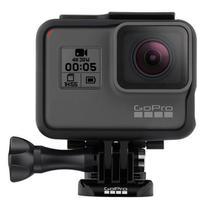 Filmadora Gopro Hero 5 CHDHX-502 Preto - Go pro