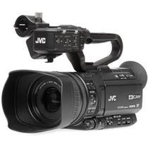 Filmadora JVC GY-HM180 Ultra HD 4K HD-SDI -