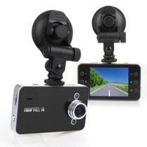 Filmadora para Carro HD - Nix